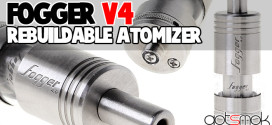 fasttech-fogger-v4-rebuildable-atomizer-gotsmok