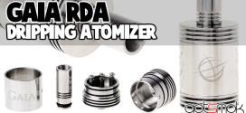 fasttech-gaia-rda-dripping-atomizer-gotsmok
