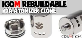 fasttech-igo-m-rebuildable-rda-atomizer-clone-gotsmok