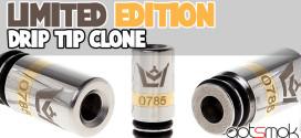 fasttech-limited-edition-drip-tip-clone-gotsmok