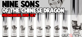 fasttech-nine-sons-of-the-dragon-mod-gotsmok