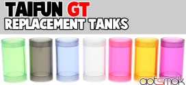 fasttech-taifun-gt-replacement-tanks-gotsmok
