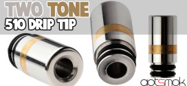 fasttech-two-tone-510-drip-tip-gotsmok