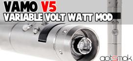 fasttech-vamo-v5-mod-gotsmok