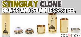 focalecig.com-polished-stingray-clone-gotsmok