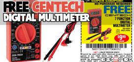 harborfreight-free-centech-7-function-digital-multimeter-gotsmok