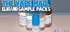 thevapemall-e-liquid-sample-packs-gotsmok