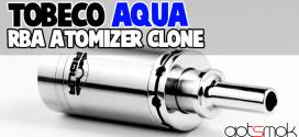 ultramist-tobeco-aqua-rba-atomizer-clone-gotsmok