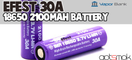 vaporbank-efest-30a-18650-battery-gotsmok