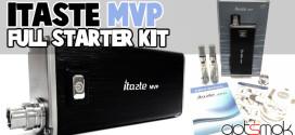 vaporbeast-itaste-mvp-starter-kit-gotsmok