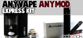 vapordna-anyvape-anymod-express-kit-gotsmok