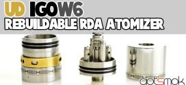 vapordna-ud-igo-w6-rebuildable-rda-atomizer-gotsmok