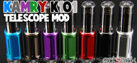 vaporkings-kamry-k101-mod-gotsmok