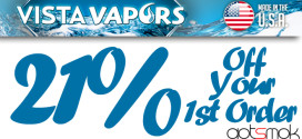 vista-vapors-coupon-code-vista21-gotsmok