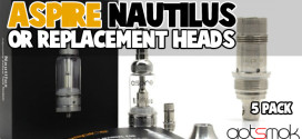 101vape-aspire-nautilus-gotsmok