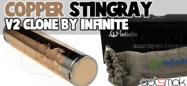 101vape-copper-stingray-v2-clone-gotsmok