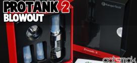 101vape-protank-2-clearomizer-gotsmok
