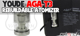 101vape-youde-aga-t3-rebuildable-atomizer-gotsmok