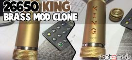 26650-brass-king-mod-clone-gotsmok