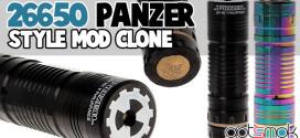 26650-panzer-mod-clone-gotsmok