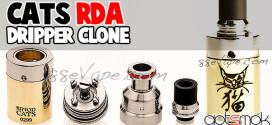 88evape-cats-rda-clone-gotsmok
