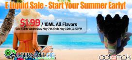 alternatecig-start-your-summer-early-sale-gotsmok