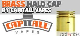 capitall-vapes-brass-halo-cap-gotsmok