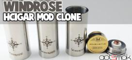 ebay-hcigar-windrose-mod-clone-gotsmok