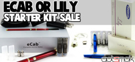 ecab-lily-starter-kit-gotsmok