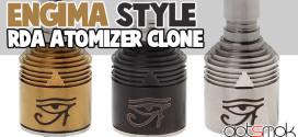 engima-rda-atomizer-clone-gotsmok