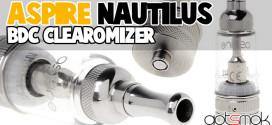 fasttech-aspire-nautilus-bdc-clearomizer-gotsmok