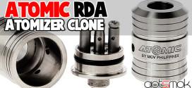 fasttech-atomic-rda-atomizer-clone-gotsmok