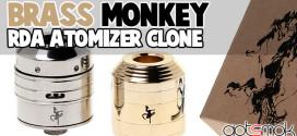 fasttech-brass-monkey-rda-atomizer-clone-gotsmok