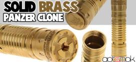 fasttech-brass-panzer-clone-gotsmok