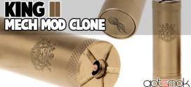 fasttech-king-2-mod-clone-gotsmok