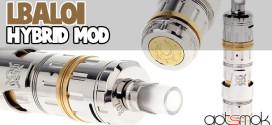 fasttech-lbaloi-hybrid-mod-gotsmok