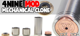 focalecig-4nine-mod-clone-gotsmok