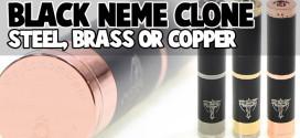 focalecig-black-nemesis-mod-clone-gotsmok