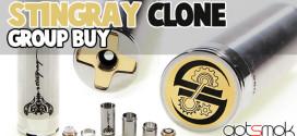 focalecig-stingray-clone-gotsmok