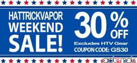 hattrickvapor-weekend-sale-gotsmok