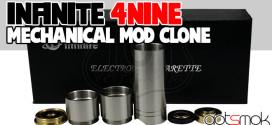 infinite-4nine-mod-clone-gotsmok