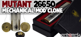 mutant-26650-mechanical-mod-clone-gotsmok