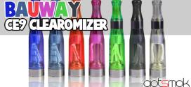 smartvapes-bauway-ce9-clearomizer-gotsmok