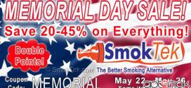 smoktek-memorial-day-sale-gotsmok