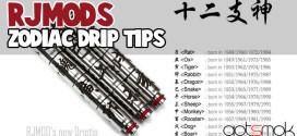 ultramist-rjmods-zodiac-drip-tips-gotsmok