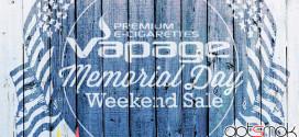 vapage-memorial-day-sale-gotsmok