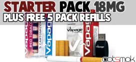 vapage-starter-pack-gotsmok