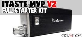 vaporbeast-itaste-mvp-v2-starter-kit-gotsmok