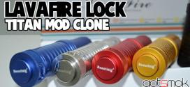 vaporbeast-lavafire-lock-titan-mod-clone-gotsmok