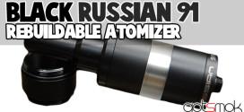 vapordna-black-russian-91-gotsmok